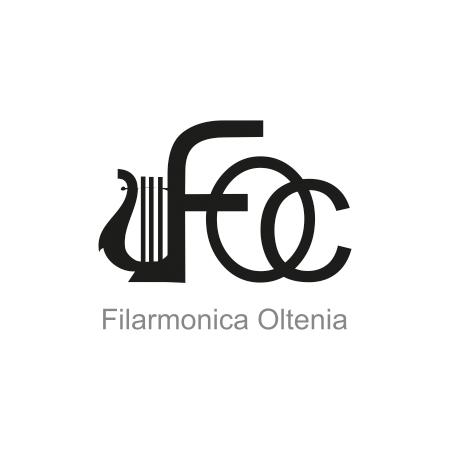"""Filarmonica """"Oltenia"""" Craiova"""