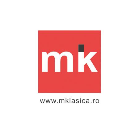 MKlasica