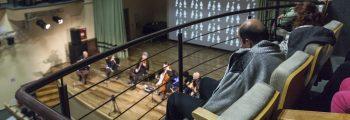 Filarmonica PITESTI