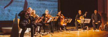 Universitatea Nationala de Muzica BUCURESTI